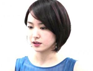 th_スクリーンショット 2015-08-02 0.55.47