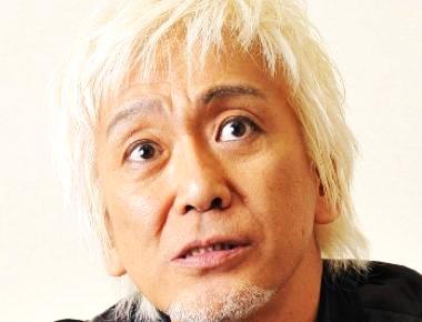 玉置 浩二 病気 玉置浩二が病気を告白、統合失調症の辛い日々青田典子の苦悩とは?