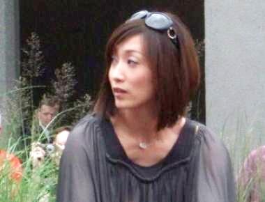 福島弓子の画像 p1_33